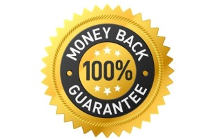 ClickPlayCEU - Money Back Guarantee